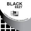 Black-Eezy