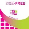 Cem-Free