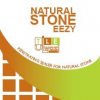 Natural Stone-Eezy