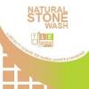 Natural Stone Wash